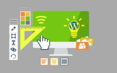 Añadir contenido a WordPress: Entradas y Categorías