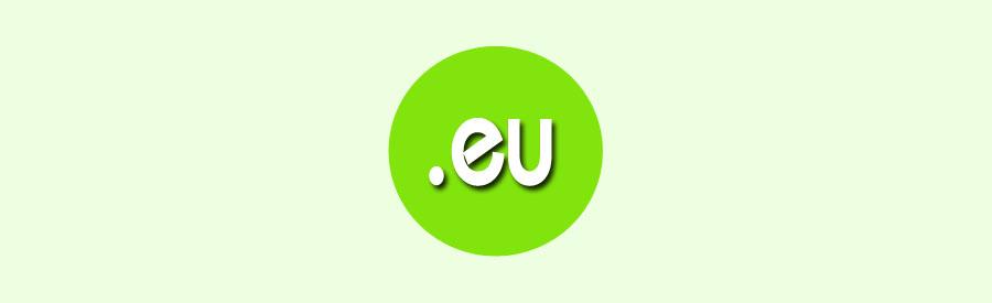 Nombres de dominio .EU – Información y Normativa