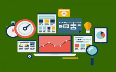 ¿ Cómo medir la velocidad de carga de una página web ?