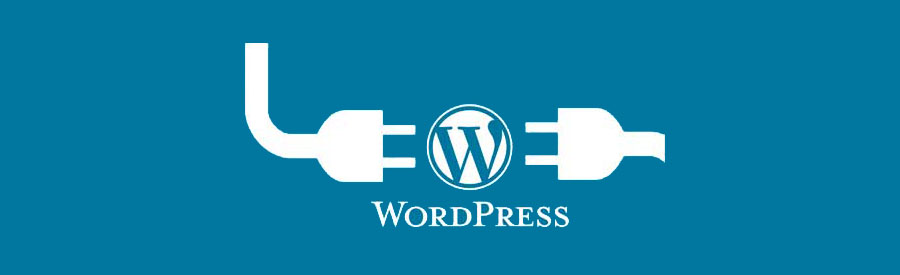 Plugins y Widgets de WordPress