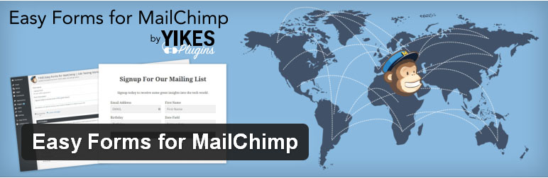 easy-forms-for-mailchimp