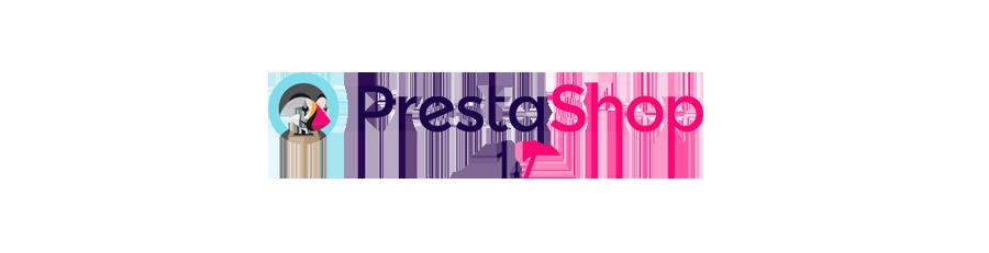 PrestaShop 1.7 – Novedades