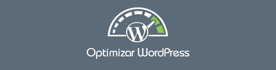 Cómo mejorar la velocidad de carga de WordPress