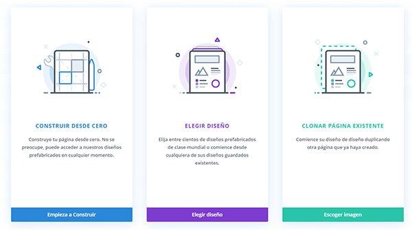 crear-páginas-web-con-divi